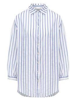 Блузка (текстиль) forte_forte 6053