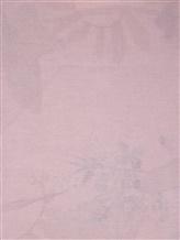 Палантин Agnona AS511X 100% шёлк Натуральный Италия изображение 2