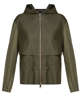 Куртка Colombo GB00138