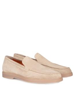 Туфли Santoni MGYA15996