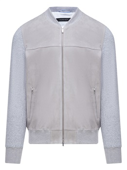 Куртка Capobianco 6M173