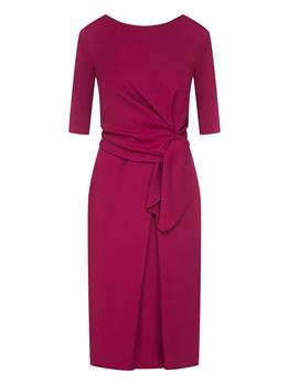 Платье (текстиль) Albino Teodoro   AB704