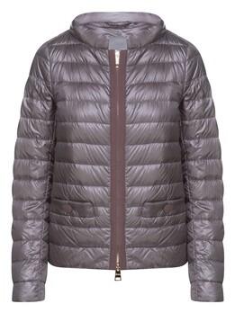 Куртка Herno PI0901D