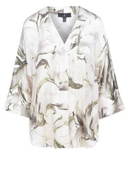 Блуза Re Vera 19002208