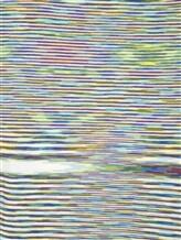 Поло Missoni MUL00020 100%хлопок Голубой Италия изображение 4