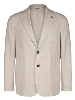 Пиджак (текстиль) Colombo GI00022/ZG