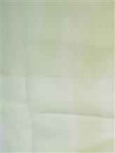 Шарф IRISvARNIM 192701 55% хлопок, 32% вискоза, 13% лён Ментол Италия изображение 1