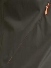 Куртка Herno GI0156U 71% полиамид, 29% эластан Хаки Италия изображение 3