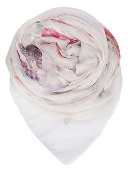 Палантин (текстиль) Faliero Sarti 2088