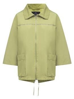 Куртка Re Vera 19002310