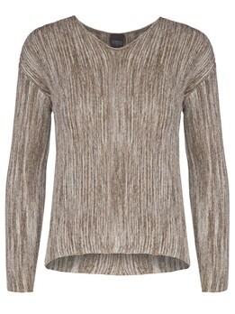 Пуловер Lorena Antoniazzi LP3576V1