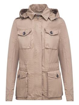 Куртка Herno FI0001D