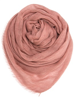 Палантин (текстиль) Agnona AS515Y