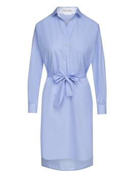 Платье (текстиль) Le Sarte Pettegole WNA