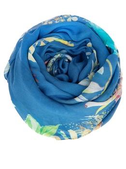 Палантин (текстиль) Agnona AS517Y