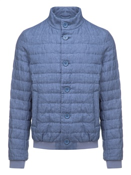 Куртка Herno PI0548U