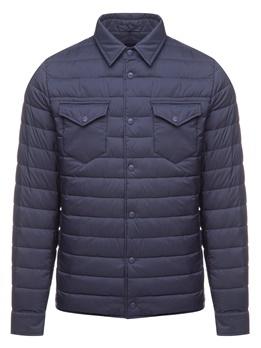 Куртка Herno PC004ULE