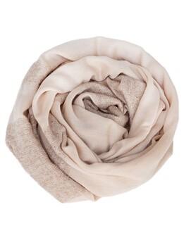Палантин (текстиль) Lorena Antoniazzi LP35100SC1