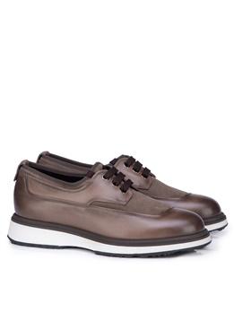Ботинки Santoni MGHG16506