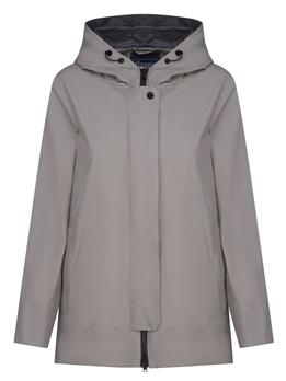 Куртка Herno GC013DL