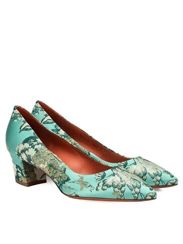 7a72d6b5c Интернет-магазин одежды, обуви и аксессуаров Кашемир и Шелк. Купить ...