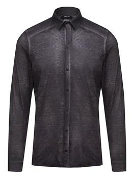 Рубашка AVANT TOI 219U2812