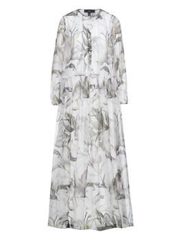 Платье Re Vera 19002117