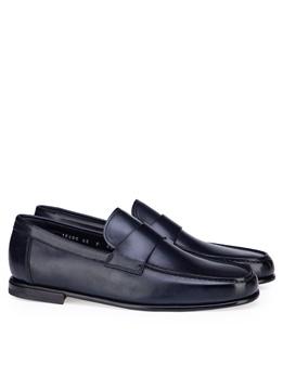 Туфли Santoni MCPT16400