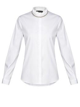 Рубашка Fabiana Filippi CA90019
