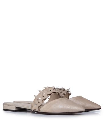 b4f63f5bd Женская обувь | «Кашемир и Шелк»