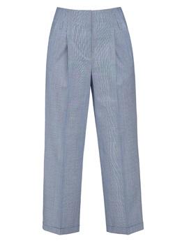 Брюки (текстиль) Peserico P04768