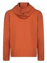 Куртка Herno GI0155U 100% полиэстер Оранжевый Румыния изображение 1