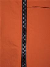 Куртка Herno GI0155U 100% полиэстер Оранжевый Румыния изображение 2