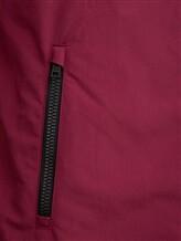 Куртка Herno GI0155U 100% полиэстер Малиновый Румыния изображение 2
