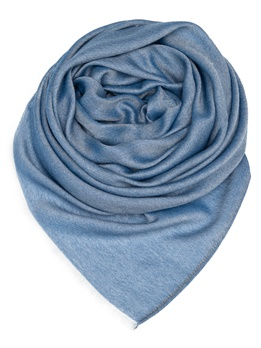 Палантин (текстиль) Agnona AS508Y