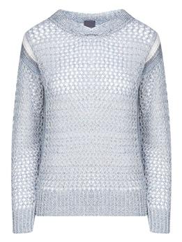 Пуловер Lorena Antoniazzi LP3573V1