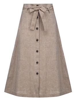 Юбка (текстиль) Peserico P05194L10A