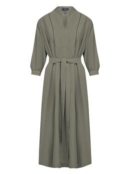 Платье Re Vera 19002129