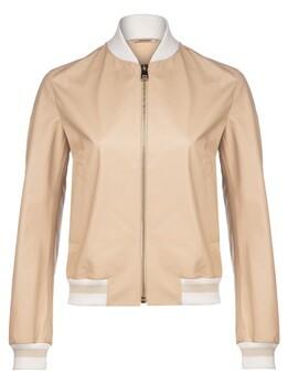Куртка Colombo GB00137
