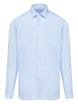Рубашка Colombo CM00279/TC