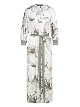 Платье Re Vera 19002131