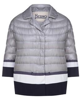 Куртка Herno PI0908D