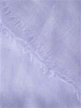 Палантин Agnona AS420Y 100% кашемир Сиреневый Италия изображение 1