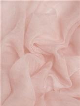 Палантин Agnona AS420Y 100% кашемир Бледно-розовый Италия изображение 1
