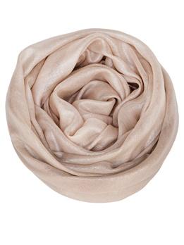 Палантин (текстиль) Agnona AS503Y
