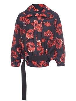 Куртка Re Vera 19002304-1