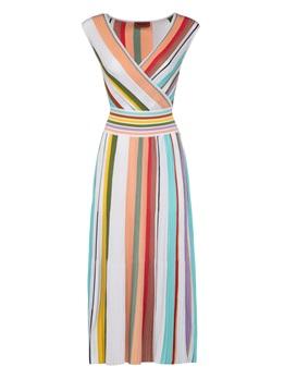 Платье (трикотаж) Missoni MDG00220