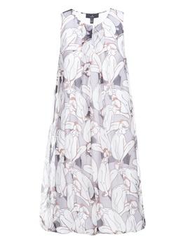Платье Re Vera 19002105