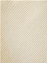 Палантин (трикотаж) Agnona AS407Y 65% кашемир, 35% шёлк Натуральный Италия изображение 1