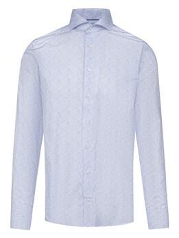 Рубашка Eton 208573511